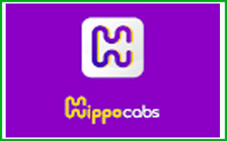 Trekkingtoes.com (Hippo Cabs) IPO Date, Review, Price Band, Form, Allotment & Market L