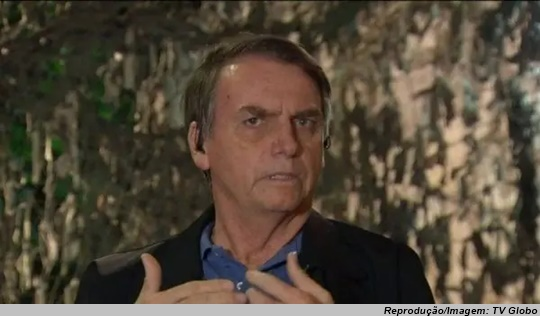 www.seuguara.com.br/Jair Bolsonaro/mentira/ONU/