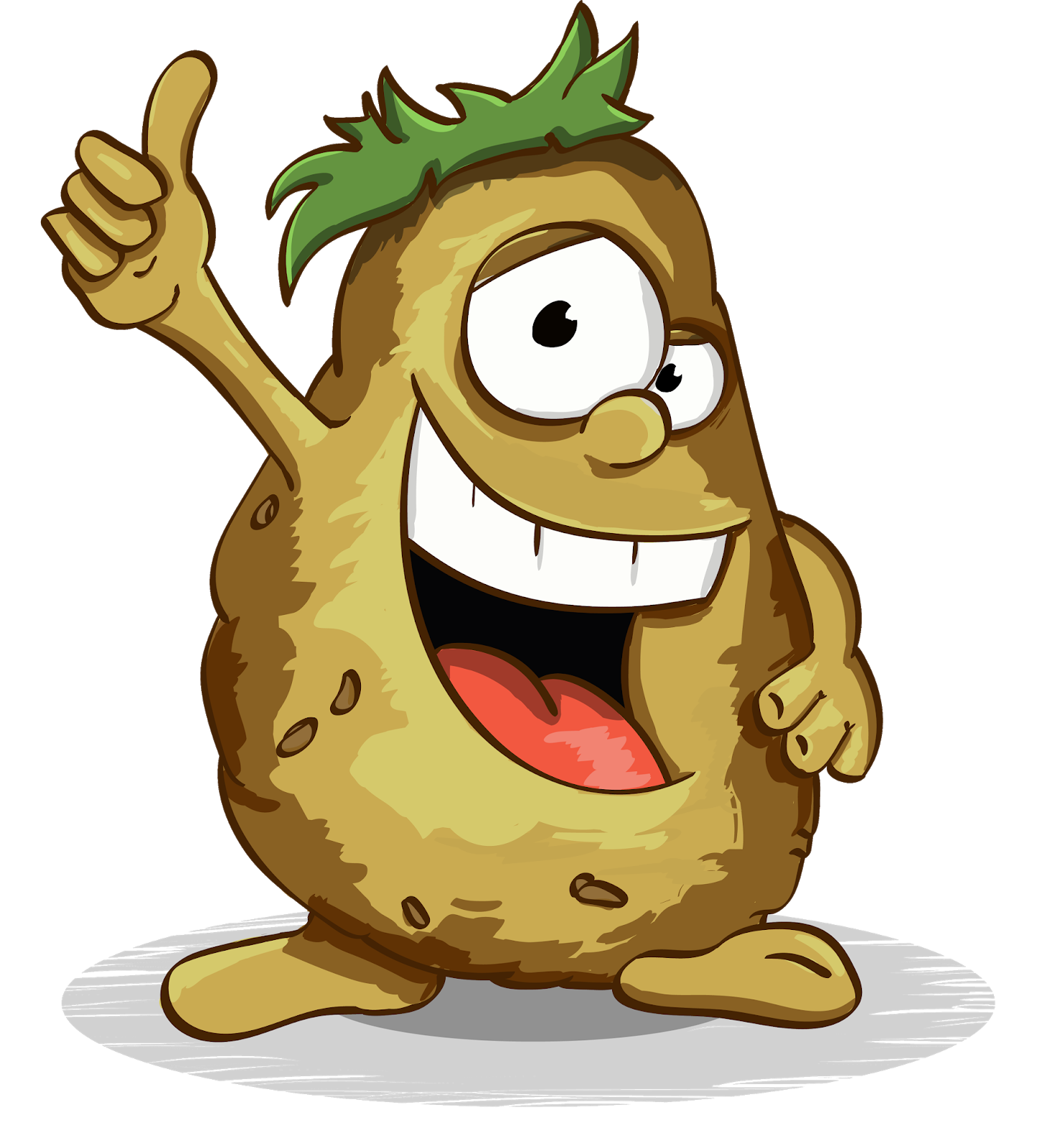 ziemniak-potatoes-3098865.png