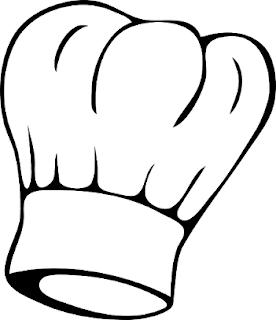 http://cuisine.journaldesfemmes.com/questionnaire/fiche/17063/d/f/1/