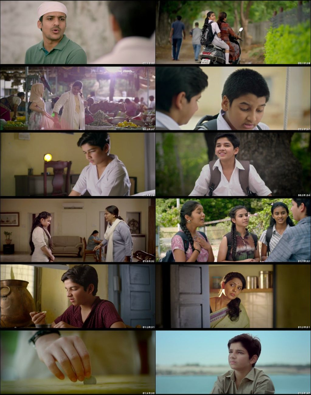 Boy 2019 Full Hindi Movie Online Watch
