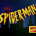 Spider-Man: The Animated Series (1994) Hindi-Eng Dual Audio