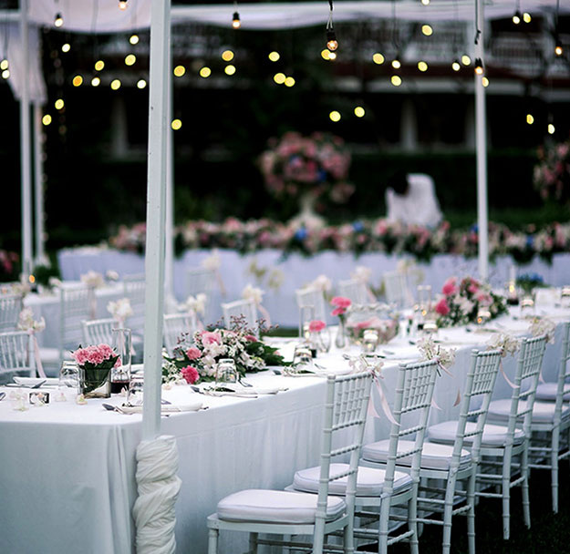 Wedding Catering Sydney