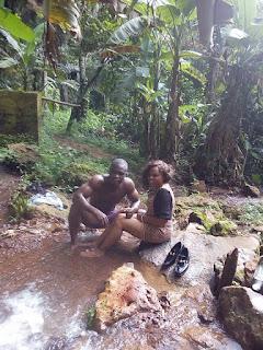 https://umahiprince.blogspot.com/2017/09/couples-celebrates-their-honeymoon-in.html