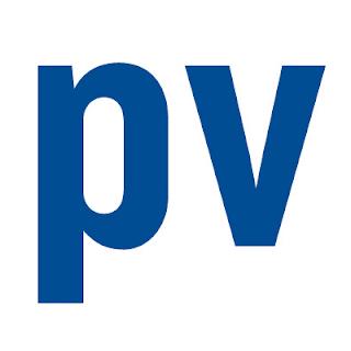 Modèle standard de PV affectation de résultat