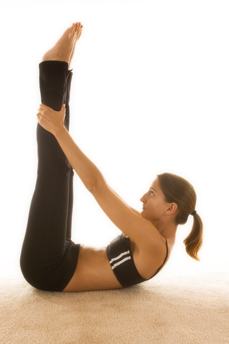 Fitness Great Solutions