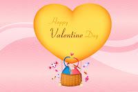 Kumpulan Gambar Valentine 44