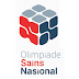 Soal & Pembahasan OSN, OSK, OSP SMA 2018 (Prediksi & Latihan)