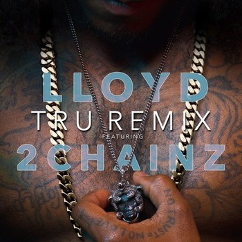 Tru (Remix)