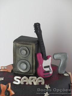 guitarra musica festas bragança