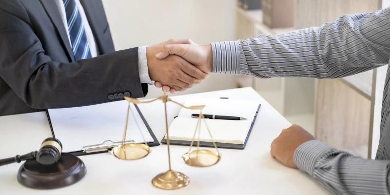 Competencia de Tribunales