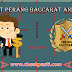 Cheat Perang Baccarat Android