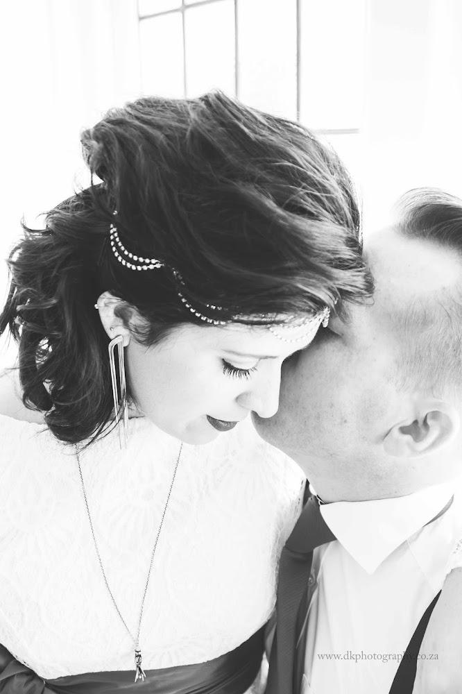 DK Photography CCD_1219-2 Maegan & Jarrad's  Wedding in The Cellars-Hohenort Hotel , Constantia Valley