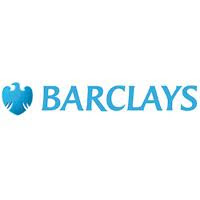 Barclays Job Openings in August 2016