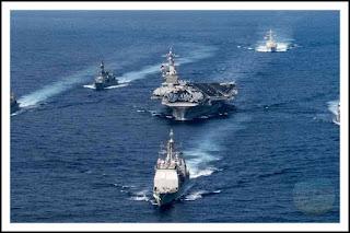 بحر الصين الجنوبي   بحر الظُلمات