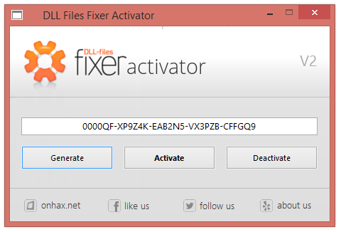 Dll files fixer 2020 crack is actually a planned program to determine.
