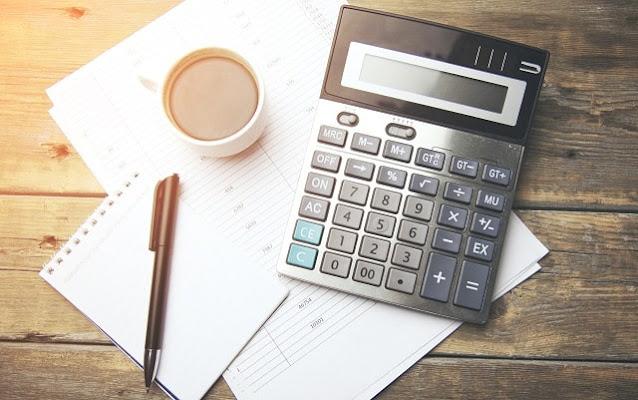 responsible financial planning strategies money management