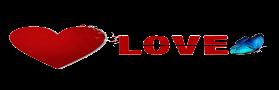 Loveimg.in | Hindi Shayari | Sad shayari | Allama Iqbal shayari | Love Shayari Birthday wishes
