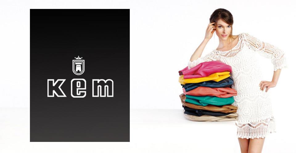 79c360f91f Η νέα συλλογή με τσάντες Kem για την Άνοιξη Καλοκαίρι 2013 βρίσκεται ήδη  στα καταστήματα και στο ηλεκτρονικό της κατάστημα www.kemgroup.gr.