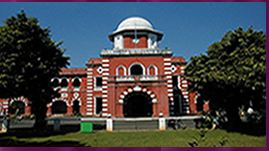 Anna University BE/B.Tech 8th Semester March April Results 2014