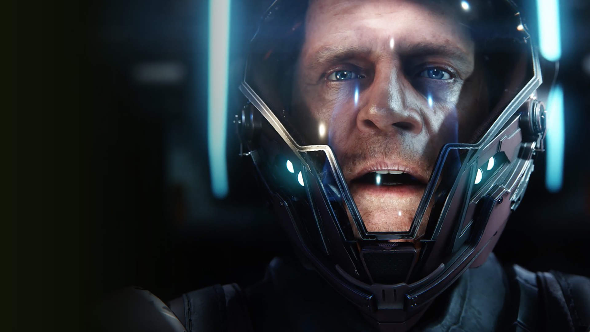 Star Citizen Trailer and Videos for IAE 2950 and Upcoming Content