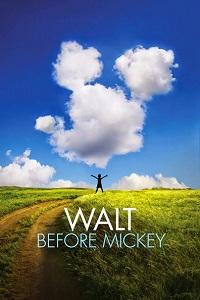Watch Walt Before Mickey Online Free in HD