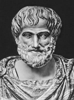 Biografi Aristoteles Filosof dan Ilmuwan Terbesar