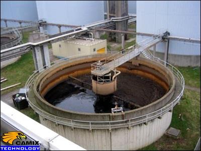 Công ty tư vấn mua sắm đầu tư thiết bị xử lý nước thải chế biến thủy hải sản - Chưa đầu tư xây dựng hệ thống xử lý nước thải