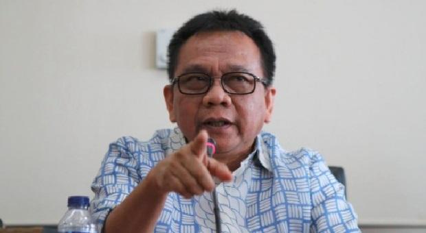 Data Pemilih Masih Amburadul, Komisioner KPU Bisa Dipidana
