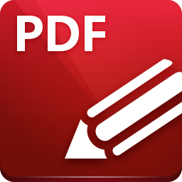 DOWNLOAD EDITOR PDF-XChange Full 9.0.352.0 Portable