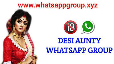 Desi Aunty Whatsapp Group Links,desi auntys whatsapp desi auntys whatsapp group desi auntys whatsapp groups desi auntys whatsapp links desi auntys whatsapp group links desi auntys whatsapp group join links