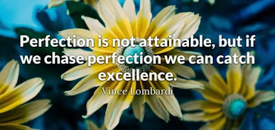 Excellence Love Quotes And Sayings