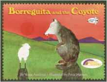 https://www.amazon.com/Borreguita-Coyote-Reading-Rainbow-Books/dp/0679889361/ref=sr_1_1?ie=UTF8&qid=1500739350&sr=8-1&keywords=borreguita+and+the+coyote