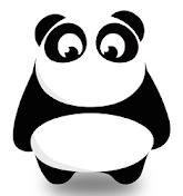 Aprender chinês - Learn Chinese & Learn Mandarin
