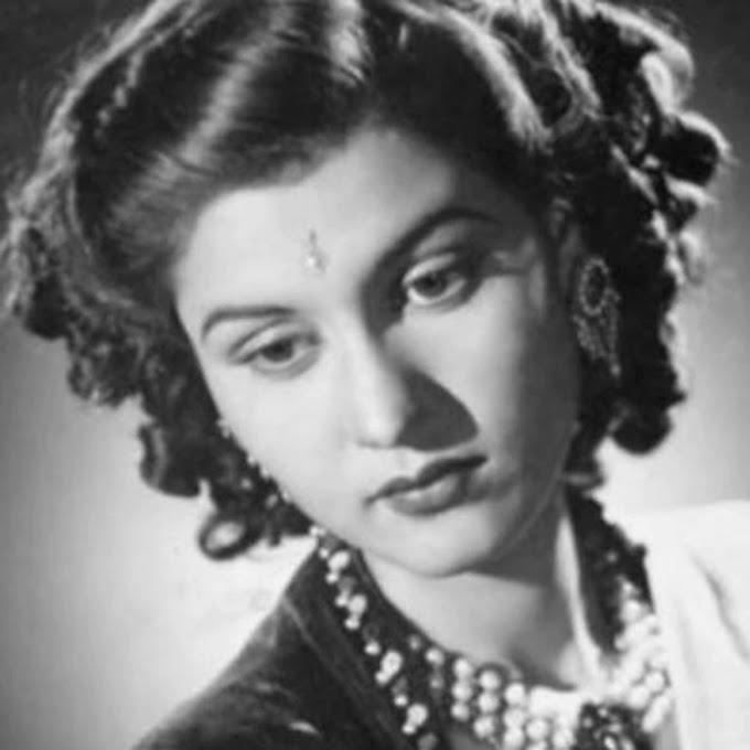 Shashikala Biography in Hindi, Life Story, Husband, Age, Death, Family, Movies and more