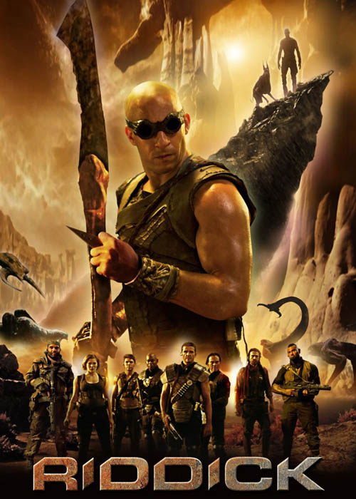 riddick 2 full movie in hindi free download hd