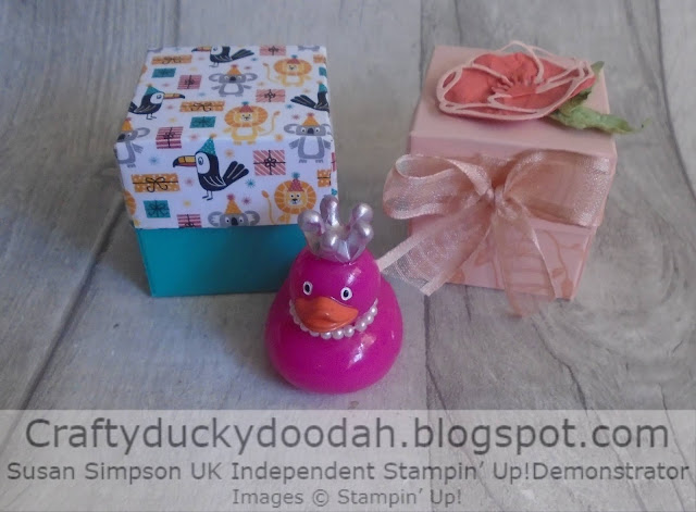 Craftyduckydoodah! Poppy Moments Dies, Very Versailles, Stampin' Up! Susan Simpson UK Independent Stampin' Up! Demonstrator, Shabby Chic Style, Supplies available 24/7 from my online store