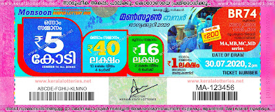 https://www.keralalotteries.net/2020/07/monsoon-bumper-kerala-lottery-result-br-74-today-30-07-2020.html