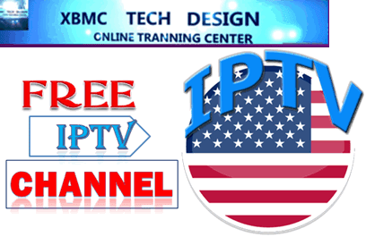 Download FreeIPTV Channel APK- FREE (Live) Channel Stream Update(Pro) IPTV Apk For Android Streaming World Live Tv ,TV Shows,Sports,Movie on Android Quick FreeIPTV Channel Beta IPTV APK- FREE (Live) Channel Stream Update(Pro)IPTV Android Apk Watch World Premium Cable Live Channel or TV Shows on Android
