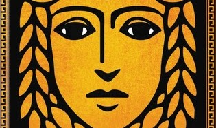Book Club Read: Circe by Madeline Miller