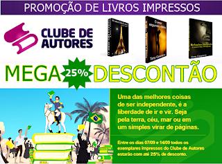 Livraria Clube de Autores