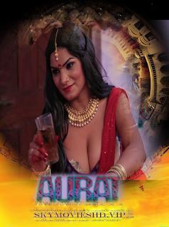 Download Aurat (2019) Season 1 Full Web Series Hindi HDRip 720p