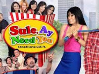 Download Film Sule, Ay Need You (2012)