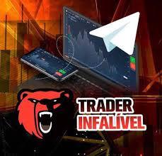 Metodo Trader Infalivel Funciona?