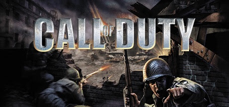 call-of-duty-pc-cover