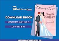 novel kata rintik sedu pdf