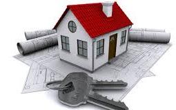 Tempat Penggadaian Sertifikat Rumah Banyak yang Bermasalah? Berikut Cara Menghindarinya!