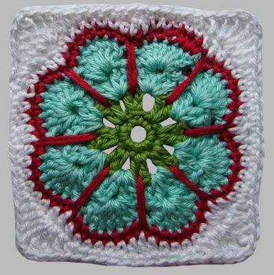 granny-square-flower-haken(E)