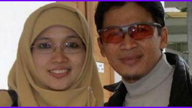 Kini Kabarnya Kembali Ditalak 3 Aa Gym, Teh Ninih Pernah Beri Pesan Soal Poligami: 'Suami Hanya Pelengkap'