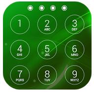 Lock Screen App Download